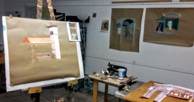 03-interior-castles-studio-shot