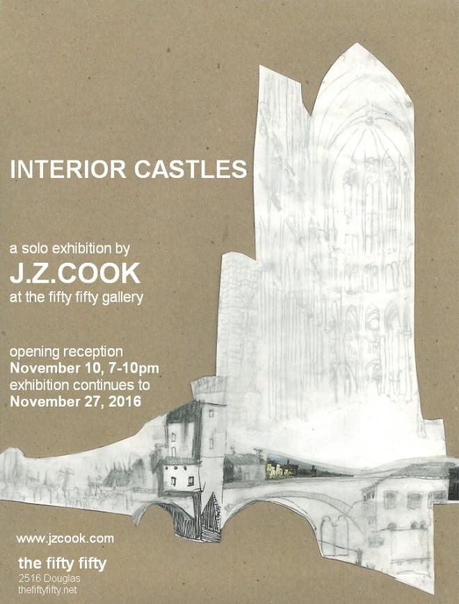 interior-castles