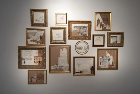interior-castles-gallery-shot-02