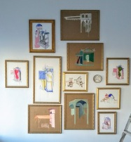 interior-castles-gallery-shot-04
